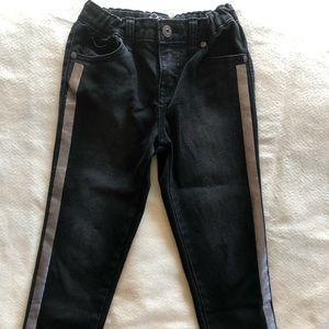 Girls Art Class jeans